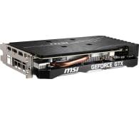 MSI GeForce GTX 1660 SUPER VENTUS XS OC 6GB GDDR6 - 520239 - zdjęcie 7