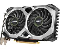 MSI GeForce GTX 1660 SUPER VENTUS XS OC 6GB GDDR6 - 520239 - zdjęcie 4