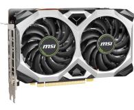 MSI GeForce GTX 1660 SUPER VENTUS XS OC 6GB GDDR6 - 520239 - zdjęcie 2