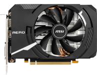 MSI GeForce GTX 1660 SUPER AERO ITX OC 6GB GDDR6 - 520242 - zdjęcie 5