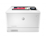 HP Color LaserJet Pro 400 M454dn - 523489 - zdjęcie 1