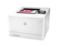 HP Color LaserJet Pro 400 M454dn - 523489 - zdjęcie 2
