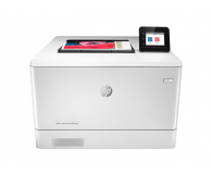 HP Color LaserJet Pro 400 M454dw - 523493 - zdjęcie 1