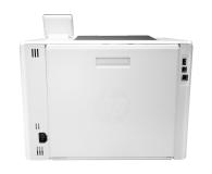 HP Color LaserJet Pro 400 M454dw - 523493 - zdjęcie 5