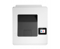 HP Color LaserJet Pro 400 M454dw - 523493 - zdjęcie 6