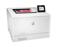 HP Color LaserJet Pro 400 M454dw - 523493 - zdjęcie 3