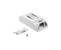 Sonoff Inteligentny przełącznik RF (WiFi + RF 433) - 525224 - zdjęcie 3