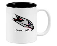 x-kom AGO kubek - 518998 - zdjęcie 1