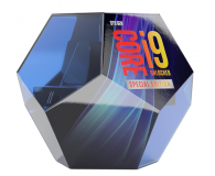 Intel Core i9-9900KS - 523573 - zdjęcie 3