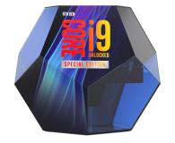Intel Core i9-9900KS - 523573 - zdjęcie 1