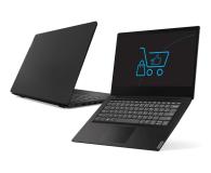 Lenovo IdeaPad S145-14 i3-8145U/8GB/256 MX110 - 524068 - zdjęcie 1