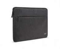 "Acer Protective sleeve (szary) 15,6"" - 523645 - zdjęcie 2"
