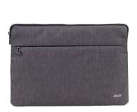 "Acer Protective sleeve (szary) 15,6"" - 523645 - zdjęcie 1"