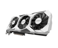 Gigabyte GeForce RTX 2070 SUPER GAMING OC WHITE 8GB GDDR6 - 524055 - zdjęcie 4