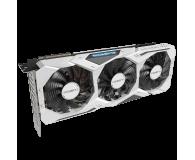 Gigabyte GeForce RTX 2070 SUPER GAMING OC WHITE 8GB GDDR6 - 524055 - zdjęcie 6