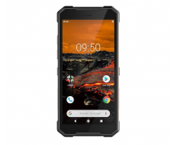 myPhone Hammer Explorer 3/32GB Pomarańczowy - 525263 - zdjęcie 2