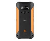 myPhone Hammer Explorer 3/32GB Pomarańczowy - 525263 - zdjęcie 3