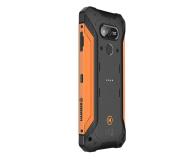 myPhone Hammer Explorer 3/32GB Pomarańczowy - 525263 - zdjęcie 5