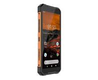 myPhone Hammer Explorer 3/32GB Pomarańczowy - 525263 - zdjęcie 4