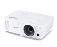 Acer P1350WB DLP - 415255 - zdjęcie 2