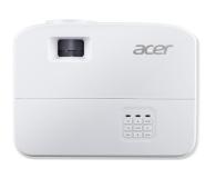 Acer P1350WB DLP - 415255 - zdjęcie 5
