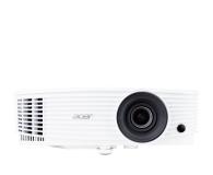 Acer P1350WB DLP - 415255 - zdjęcie 1