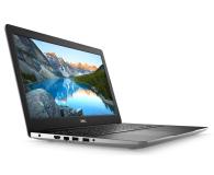 Dell Inspiron 3593 i7-1065G7/16GB/512/Win10 Srebrny - 524311 - zdjęcie 4