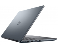 Dell Vostro 5490 i5-10210U/16GB/256+1TB/Win10P ALU FPR - 523900 - zdjęcie 6