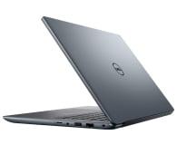 Dell Vostro 5490 i5-10210U/16GB/256+1TB/Win10P ALU FPR - 523900 - zdjęcie 5