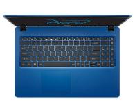 Acer Aspire 3 i3-10110U/8GB/256 Niebieski - 522190 - zdjęcie 4