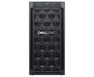Dell Serwer PowerEdge T140 E-2124/8GB/1TB/H330/3Y NBD - 572958 - zdjęcie 2