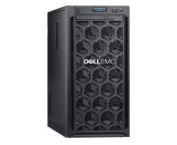 Dell Serwer PowerEdge T140 E-2124/8GB/1TB/H330/3Y NBD - 518774 - zdjęcie 1