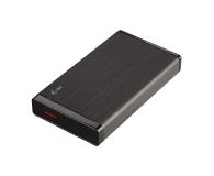"""i-tec Obudowa do dysku 3.5"""" (MySafe, USB) - 518528 - zdjęcie 2"""