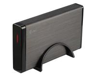 """i-tec Obudowa do dysku 3.5"""" (MySafe, USB) - 518528 - zdjęcie 1"""