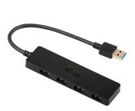 i-tec Hub USB - 4x USB  - 518481 - zdjęcie 1
