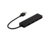 i-tec Hub USB - 4x USB  - 518481 - zdjęcie 2