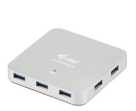 i-tec Hub USB - 7xUSB (Ładowanie) - 518474 - zdjęcie 1
