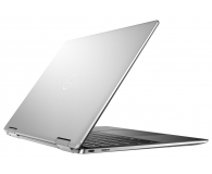 Dell XPS 13 7390 2in1 i7-1065G7/16GB/512/Win10P - 518777 - zdjęcie 12