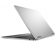 Dell XPS 13 7390 2in1 i7-1065G7/16GB/512/Win10P - 518777 - zdjęcie 11