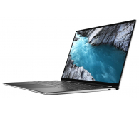 Dell XPS 13 7390 2in1 i7-1065G7/16GB/512/Win10P - 518777 - zdjęcie 6