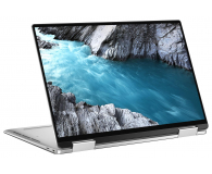 Dell XPS 13 7390 2in1 i7-1065G7/16GB/512/Win10P - 518777 - zdjęcie 4