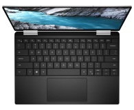 Dell XPS 13 7390 2in1 i7-1065G7/16GB/512/Win10P - 518777 - zdjęcie 5