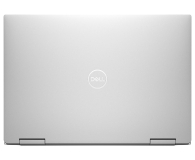 Dell XPS 13 7390 2in1 i7-1065G7/16GB/512/Win10P - 518777 - zdjęcie 13