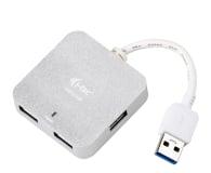 i-tec Hub USB - 4xUSB - 518475 - zdjęcie 1