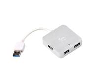i-tec Hub USB - 4xUSB - 518475 - zdjęcie 2