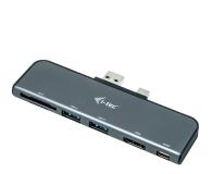 i-tec Stacja Dokująca Microsoft Surface Pro HDMI/MiniDP - 518245 - zdjęcie 1