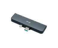 i-tec Stacja Dokująca Microsoft Surface Pro HDMI/MiniDP - 518245 - zdjęcie 2