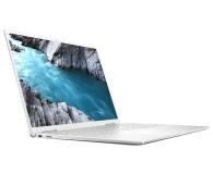 Dell XPS 13 7390 2in1 i7-1065G7/16GB/512/Win10 UHD+ - 518780 - zdjęcie 8
