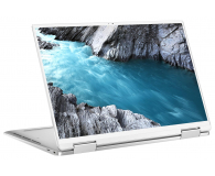 Dell XPS 13 7390 2in1 i7-1065G7/16GB/512/Win10 UHD+ - 518780 - zdjęcie 4