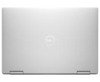 Dell XPS 13 7390 2in1 i7-1065G7/16GB/512/Win10 UHD+ - 518780 - zdjęcie 13